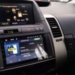 Android 8 auto radio en mijn ervaring ermee